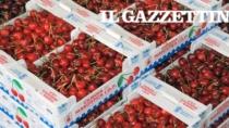 La perla rossa lGP punta sulla certificazione di biodiversità