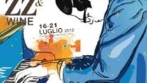 """Al via la XVI edizione di """"Montalcino Jazz&Wine"""""""