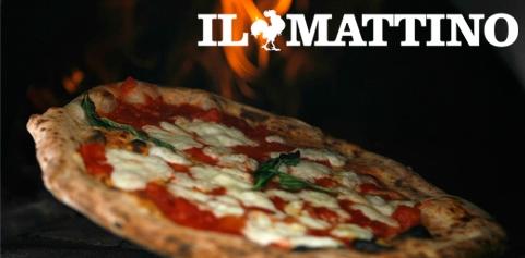 Associazione Verace Pizza, trent