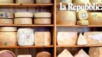 Formaggi. La crociata Usa contro il Parmigiano Reggiano DOP