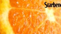 Più sana e forte con le arance
