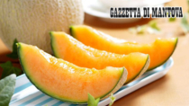 Melone: l