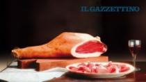 Le eccellenze salumiere del Veneto, non solo a base di maiale