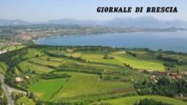 DOP unica del lago: nasce «Riviera del Garda Classico»
