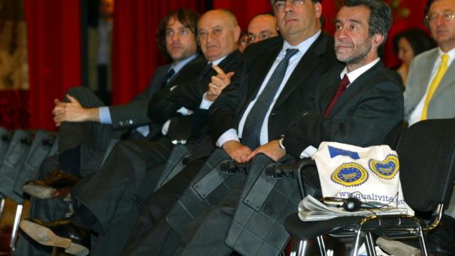 I Forum 2004