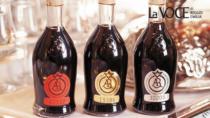 Aceto Balsamico Tradizionale di Reggio Emilia DOP: le strategie del Consorzio