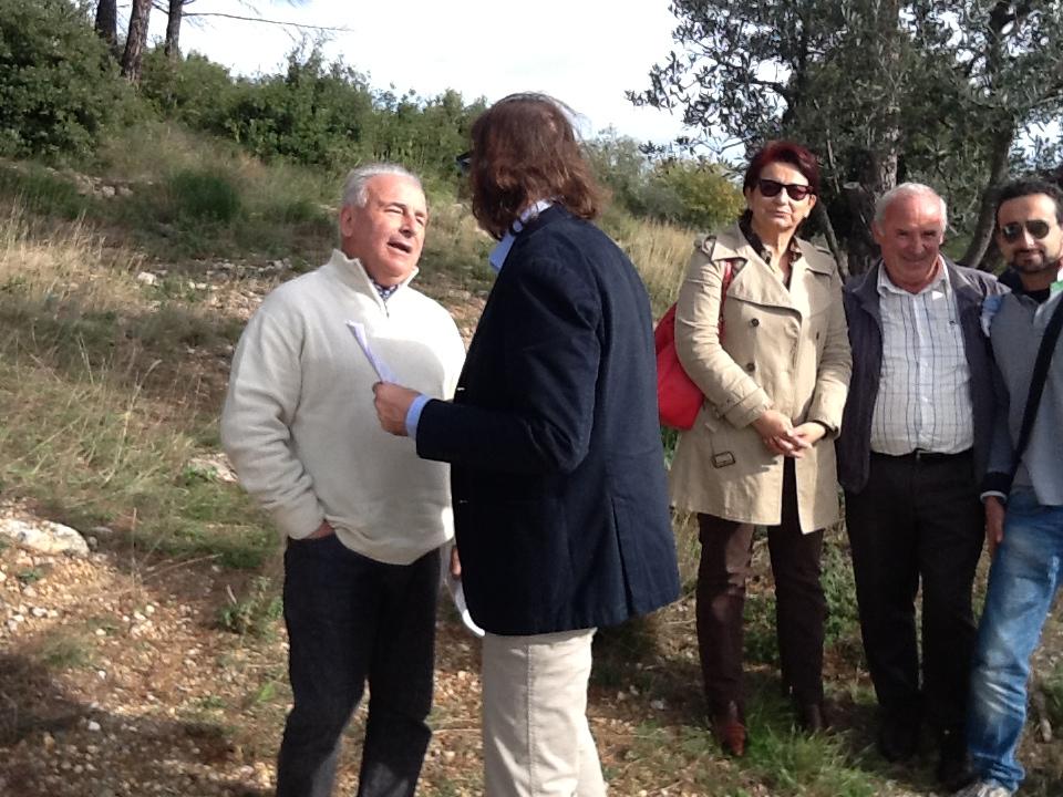 Linea Verde Orizzonti - puntata 3