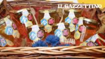 Miele delle Dollomiti Bellunesi, riparte la produzione con 10 quintali col marchio DOP