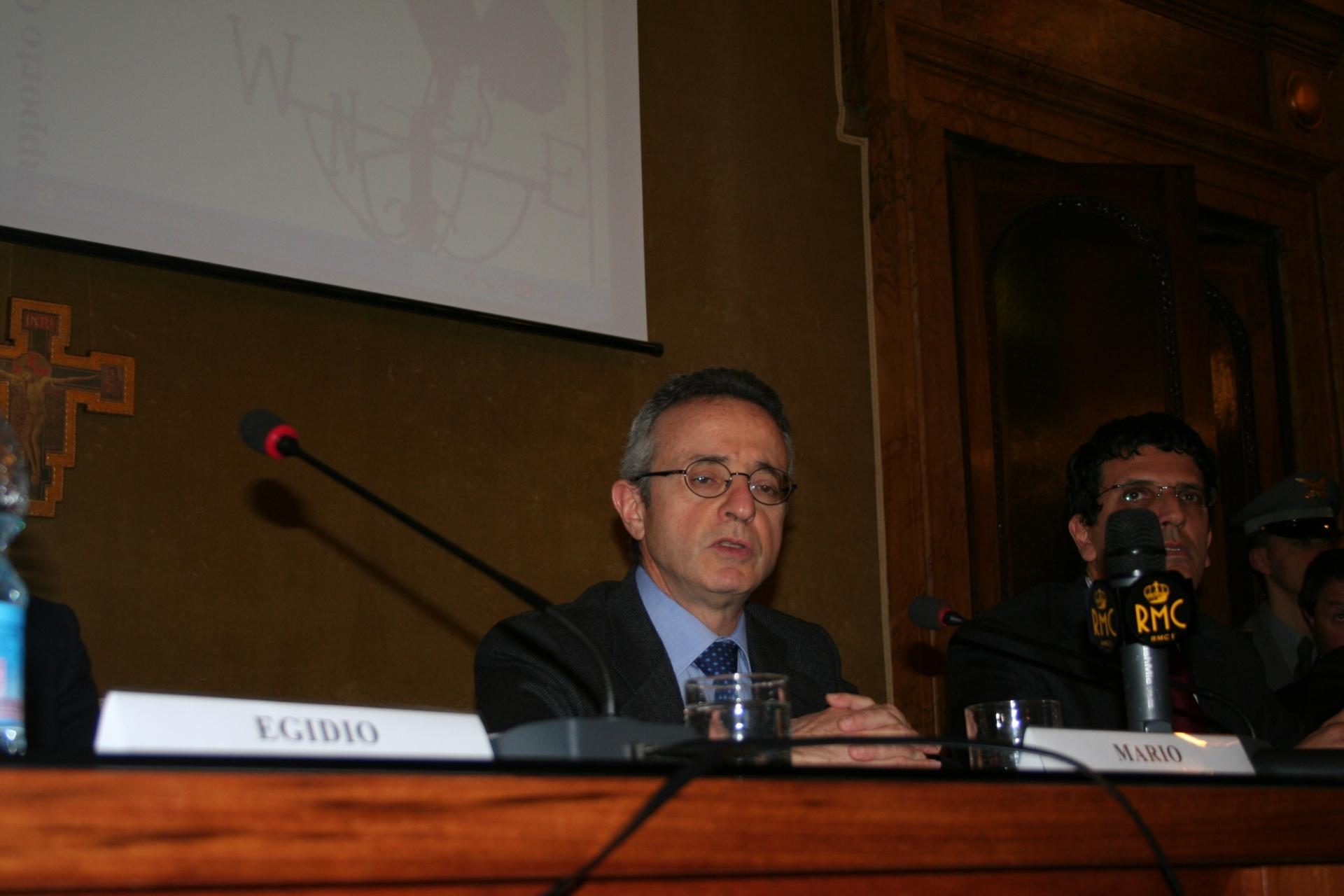 Rapporto Qualivita Ismea 2011
