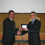 Anteprima DOP II/2011