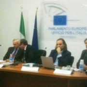 Rapporto 2010