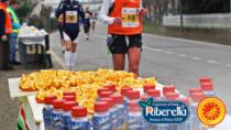 Arancia di Ribera DOP: legame naturale con sport e salute