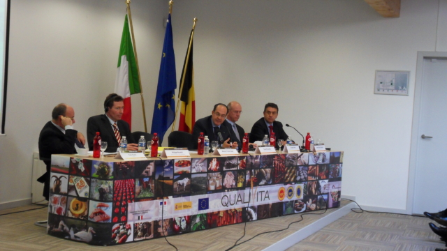 IV Forum 2009