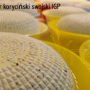 Prodotti Registrati 2012