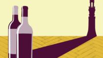 Siena Wine Fair: piccoli produttori, grandi vini