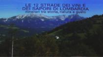 I viaggi del gusto in Lombardia: strade del vino e dei sapori