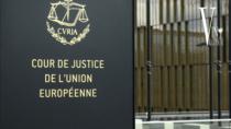 Corte di giustizia UE, DOP e lGP: liberi tutti?