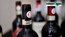 Consorzio Vino Chianti: Busi presidente per altri tre anni