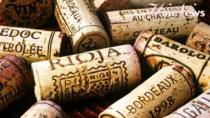 Fine Wine, i trend del 2016 (e l'Italia che cresce)