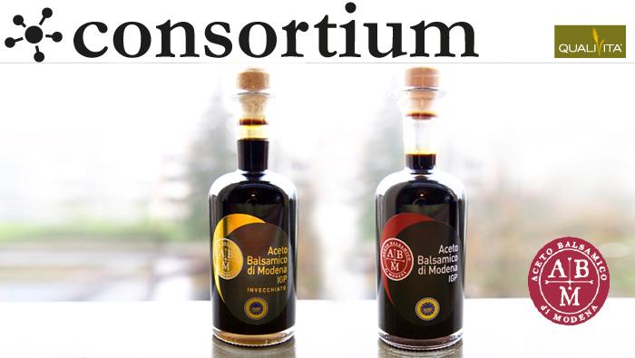 Aceto Balsamico di Modena IGP, l'obiettivo è aiutare il consumatore a perseverare sulla strada della qualità