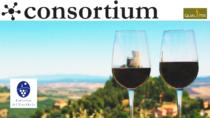 Orcia DOP e turismo: binomio vincente sotto scacco causa COVID -19