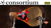 Il Prosciutto Toscano DOP non vuole scendere a compromessi