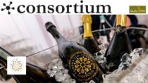 Prosecco DOP: 'Brand ambassador' più forte della pandemia