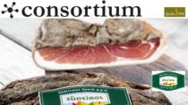 Consorzio Speck Alto Adige IGP: l