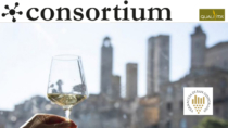 Vernaccia di San Gimignano DOP: sì allo stoccaggio, no alla distillazione obbligatoria