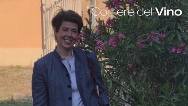 Consorzio Vini Oltrepò Pavese: Gilda Fugazza nuovo presidente