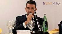 Consorzio Vini Venezia: via a provvedimenti per mantenere l'equilibrio di mercato