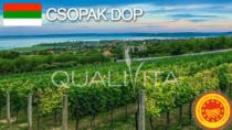Csopak DOP - Ungheria