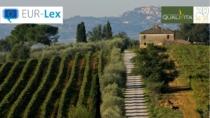 """Vin Santo di Montepulciano DOP, pubblicata la richiesta della dicitura obbligatoria """"Toscana"""""""