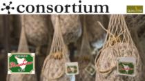 Il Consorzio Finocchiona IGP riparte dalla collaborazione con i Cuochi Toscani
