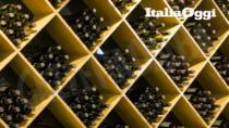 Consorzio Barolo e Barbaresco, al via la collaborazione con Intesa Sanpaolo