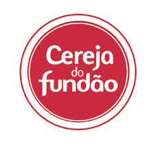 Cereja do Fundao IGP