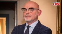 Col Prosciutto Toscano DOP difendiamo la qualità