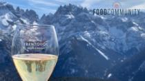 Trentodoc sulle Dolomiti, oltre 30 appuntamenti con le bollicine