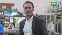 Consorzio del Pomodoro di Pachino IGP: aspetti salutistici, rintracciabilità e sostenibilità sono le nuove frontiere