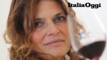 Consorzio Tutela Vini Valpolicella: nasce il motore di ricerca per scovare pirati del vino