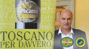 Fabrizio Filippi - Toscano IGP