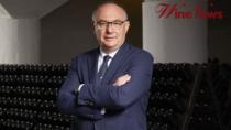 Trento DOP, il punto sul post-emergenza di Enrico Zanoni presidente del Consorzio