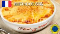 Berthoud STG - Francia