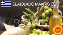 Elaiolado Makris DOP - Grecia