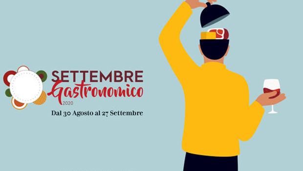 Parmigiano, Prosciutto, pasta, pomodoro, alici e latte: Settembre Gastronomico celebra Parma