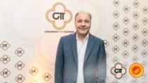 Taleggio DOP, Lorenzo Sangiovanni riconfermato Presidente del Consorzio