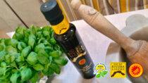 Assaggia la Liguria ad Aromatica 2020: i prodotti IG liguri in evidenza