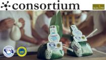 La Burrata di Andria IGP un nuovo prodotto simbolo del made in Italy