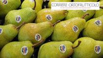 Nuova campagna di comunicazione su frutta e verdura DOP e IGP
