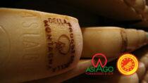 Asiago DOP celebra dieci anni di successi in Cina